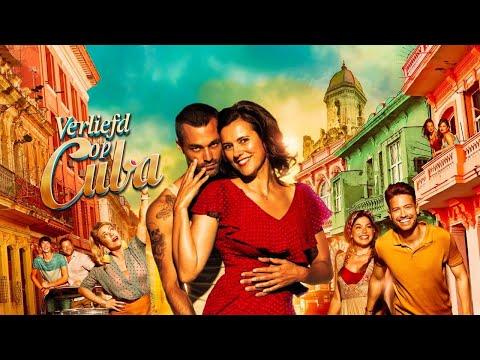 Meerpaal-bioscoop houdt vrouwenavond met de film 'Verliefd op Cuba'