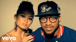 AGNEZ MO   Coke Bottle Ft. Timbaland, T.I.