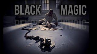 Sheikh Hasan Ali - Black Magic Jinns And Devil Worship
