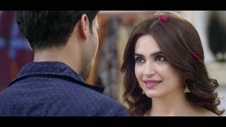 Making of Shaadi Mein Zaroor Aana | Part 1  | Official HD Video