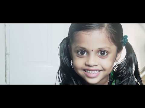 Incest(近親相姦) - Malayalam Short film 2016