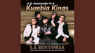 Reggae Kumbia (Kranium Mix)