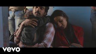 Ek Charraiya Lyric Video - Citylights|Rajkummar Rao