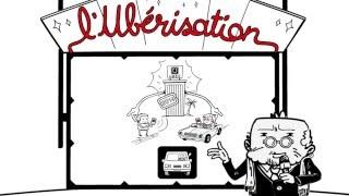 Chapitre 1 - Document 24 - L'ubérisation est-elle une chance pour l'économie?