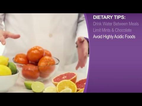 cmo-reducir-la-acidez-estomacal-con-la-alimentacin