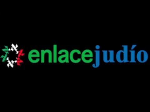 Enlace Judío - Denuncian el antisemitismo y otros actos del Diputado Jorge Romero