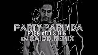 Party Parinda