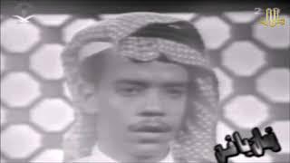 طلال مداح / انا مسافر انا / فيديو كليب تحميل MP3