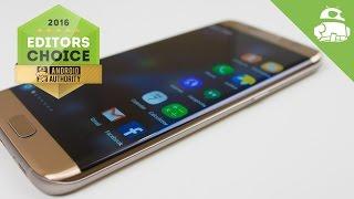 Official Samsung firmware SM-G925F - Sfirmware com