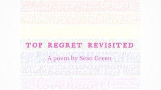 Top Regret Revisited