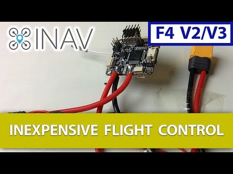inav--soldering-the-main-power-wires-on-the-omnibus-f4-v2-board-step-by-step