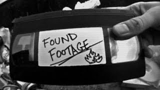 Top 10 Lesser Known Found Footage Horror Films