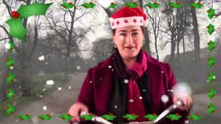 Christmas Greetings: Compilation