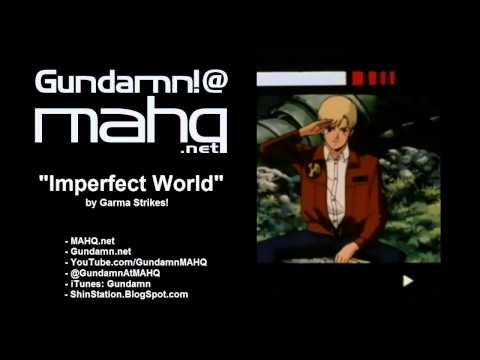 ~ Streaming Online Mobile Suit Gundam 0080 - War in the Pocket (Vol. 2)