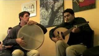 dabka Iraq´s heritage دبكة جوبي من العراق Saif Karomi سيف كرومي تحميل MP3