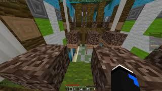 [Minecraft] 技3 TA 02:14.800