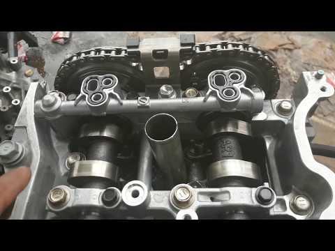 Ml 350 92 Benzin