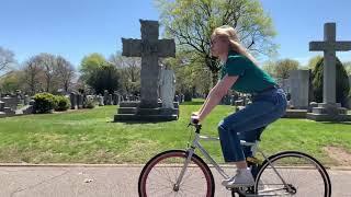 """Drew Citron – """"Dead on Arrival"""""""