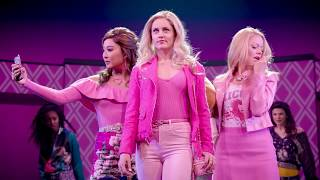 First Listen: Mean Girls Original Broadway Cast Album