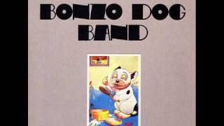 'Hello Mabel' by The Bonzo Dog Doo-Dah Band