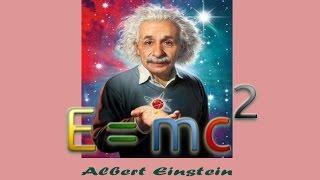Albert Einstein Short Biography in Bangla