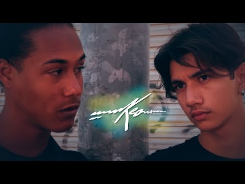 "KIDD KEO - ""ONE"" THE MOVIE (Directed By Keo)"