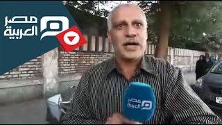 preview picture of video 'مصر العربية | أهالى سوهاج: ياريت مبارك يرجع رئيس.. وآخرون: الثورة انتهت'