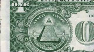 ILLUMINATI - New World Order