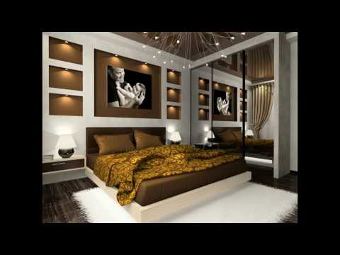 mp4 Interior Designer Zirakpur, download Interior Designer Zirakpur video klip Interior Designer Zirakpur