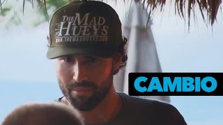 Brody Gets Protective Over Kendall | Cambio