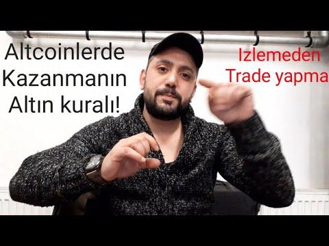Létra kereskedési bitcoin
