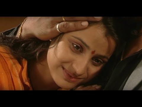 Episode 311 of MogaliRekulu Telugu Daily Serial    Srikanth Entertainments