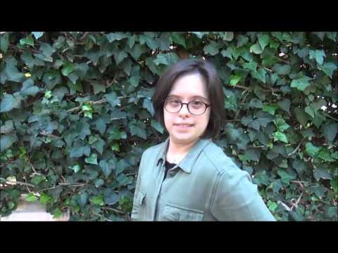 Veure vídeoLa Tele de ASSIDO - Uno de los Nuestros: Pepi