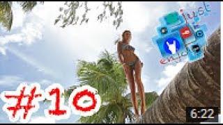 ТОП Coub и Vine выпуск #10   СТОП