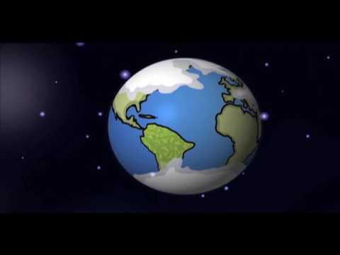 El otro bosque lluvioso, el Chocó Ecuatoriano