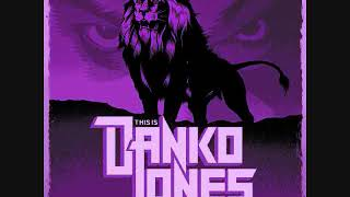 Danko Jones   Bounce