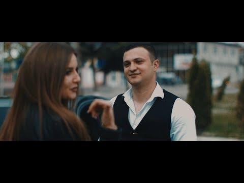 Artur Sarkisyan - Ubica lyubvi