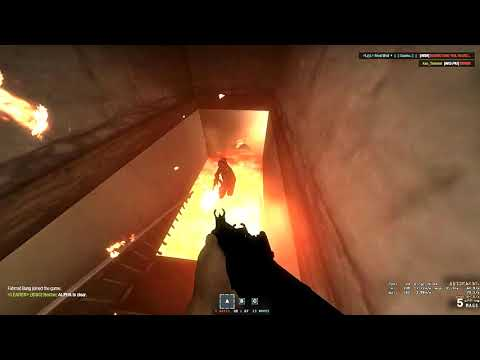 Bfv Crash To Desktop 2019