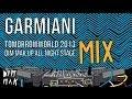"TomorrowWorld 2013 ""Up All Night"" Mix - Garmiani (Audio) | Dim Mak Records"