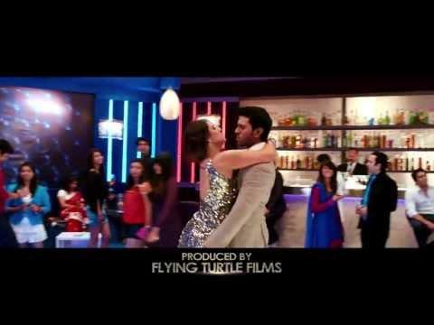 Vechchanaina Song Promo #2 Ft. Mahie Gill & Ram Charan | Thoofan Telugu Movie (Zanjeer) 2013