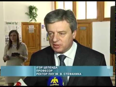 2015 03 05 Єжи Гедройць і його справа - YouTube