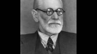 Σαν σήμερα γεννήθηκε ο πατέρας της ψυχανάλυσης Σίγκμουντ Φρόυντ