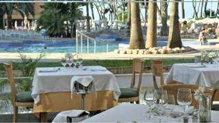 preview picture of video 'IBEROSTAR PLAYA DE MURO - PALMA DE MALLORCA'