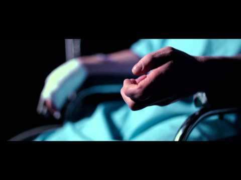 Vidéo de Alma De Groen