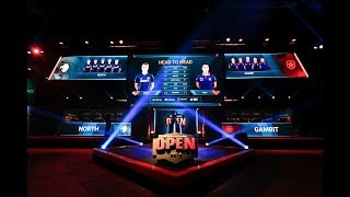 ESports mesmerize as traditional sports worry about decline