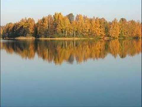 Antonio Vivaldi - Jesień (Cztery Pory Roku)