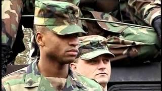 Boyz II Men - End Of The Road (MIHP) - Video Youtube