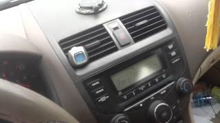 Cash for Junk Cars Lawrenceville GA | (404) 468 4589 - Junk Car of the Week 7-19-13