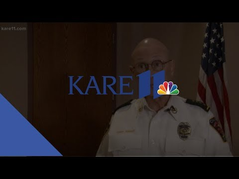 NBC Kare11: Chaska Police Are Adding Another Tool to Their Arsenal