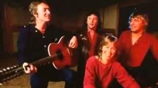 Agnetha Fältskog (ABBA) & Smokie - Once Burned Twice Shy 1983